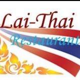 Lai Thai Logo