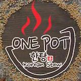 One Pot Logo
