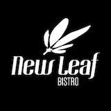 New Leaf Bistro Logo