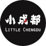 Little Chengdu Logo