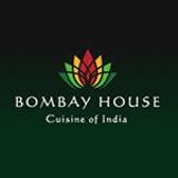 Bombay House Logo