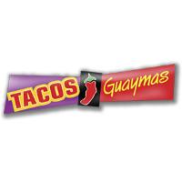 Tacos Guaymas (Broadway) Logo