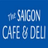 Saigon Deli Logo