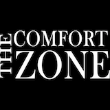 The Comfort Zone Logo