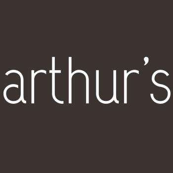 Arthur's Logo