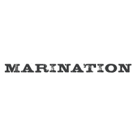 Marination Ma Kai Logo