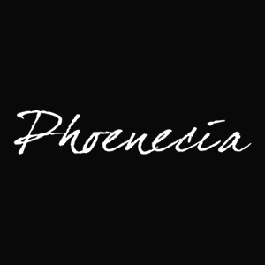 Phoenecia Logo