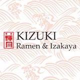 Kizuki Ramen & Izakaya (West Seattle) Logo