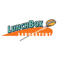 Lunchbox Laboratory Logo