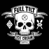 Full Tilt Ice Cream (Columbia City) Logo