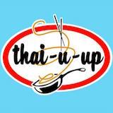 Thai U Up Logo