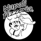 Napoli Pizzeria & Ristorante Logo