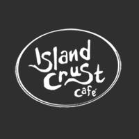 Island Crust Cafe Logo