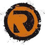Rough Draft Brewing Company Logo