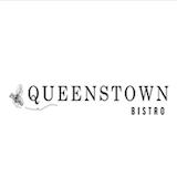Queenstown Bistro Logo