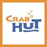Crab Hut- Convoy St Logo