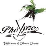 Pho Xpress Logo