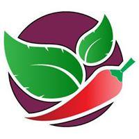 Ka Prao Logo