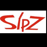 Sipz Vegetarian Fusion Cafe - North Park Logo