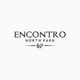 Encontro North Park Logo