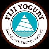 Fiji Yogurt Logo