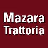 Mazara Trattoria Logo