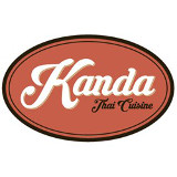 Kanda Thai Cuisine Logo