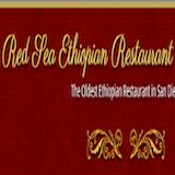 Red Sea Restaurant Logo