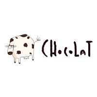 Chocolat San Diego Logo