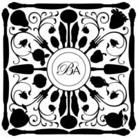 Bottega Americano Logo