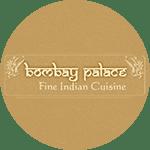 Bombay Palace (Vanderbilt) Logo