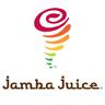 Jamba Juice (Franklin) Logo