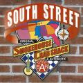 South Street Restaurant Logo