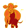 Farm Burger (Nashville) Logo