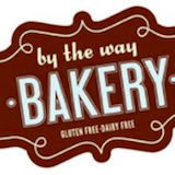 By the Way Bakery Logo