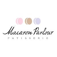 Macaron Parlour - UWS Logo