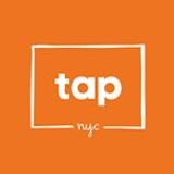 TAP NYC - Manhattan  Logo