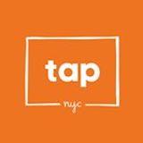 Tap NYC Logo