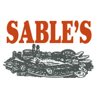 Sable's Logo