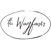 The Wayfarer Logo