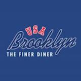 Brooklyn Diner - Midtown West Logo