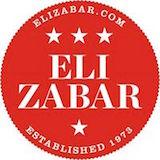 Eli Zabar Logo