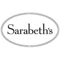 Sarabeth's Restaurant Park Avenue South Logo