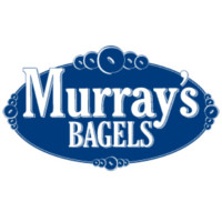 Murray's Bagels Logo