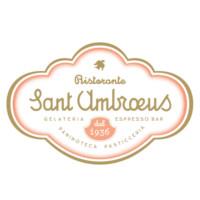 Sant Ambroeus - West Village Logo