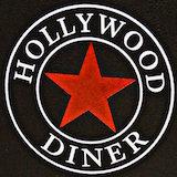 Hollywood Diner Logo