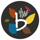 Bene Bistro Logo