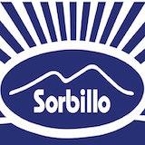 Sorbillo NYC Logo