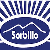 Sorbillo Pizzeria Logo