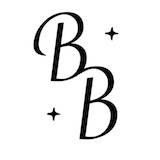 Becky's Bites - East Village Logo